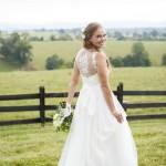 Jonathan and Peyton Wedding